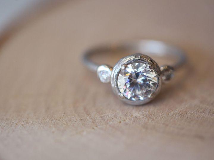 Tmx 1529438799 0974bb4f5ddd13bc 1529438797 C2ce0054fdc2006f 1529438792240 1 RMGBendiEngagement Philadelphia wedding jewelry