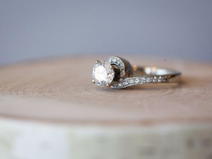 Tmx 1529438879 F8268207f24ddce6 1529438876 4657fd7f56f95897 1529438871937 4 RMGBendiEngagement Philadelphia wedding jewelry