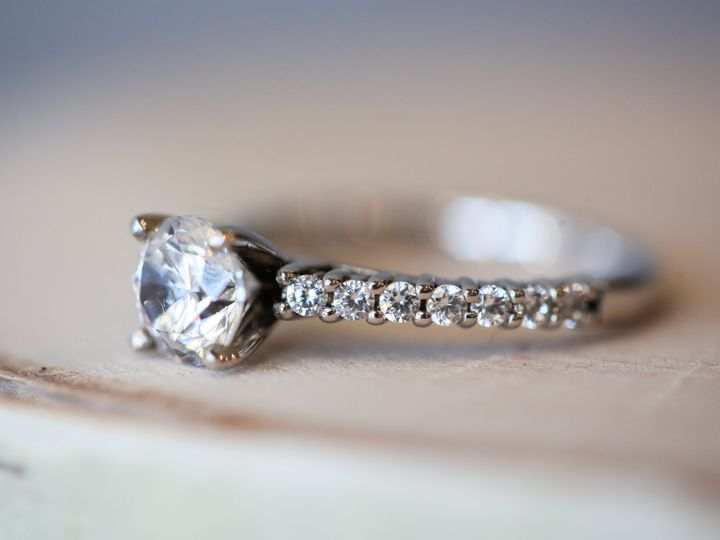 Tmx 1529438955 D4808838f03948e7 1529438951 4fda8ffcc01e0175 1529438944841 7 RMGBendiEngagement Philadelphia wedding jewelry