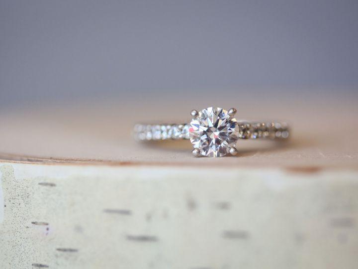 Tmx 1529439008 E591e3c214169c18 1529439005 53c4843a66758f16 1529439000688 10 RMGBendiEngagemen Philadelphia wedding jewelry