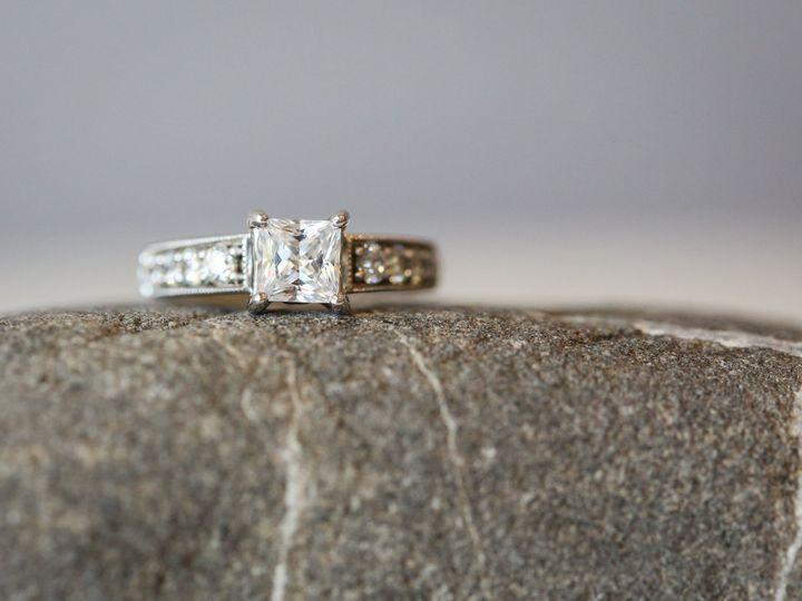 Tmx 1529439113 C097d93fbb55eba7 1529439110 1081a023da4e92f0 1529439105401 16 RMGBendiEngagemen Philadelphia wedding jewelry