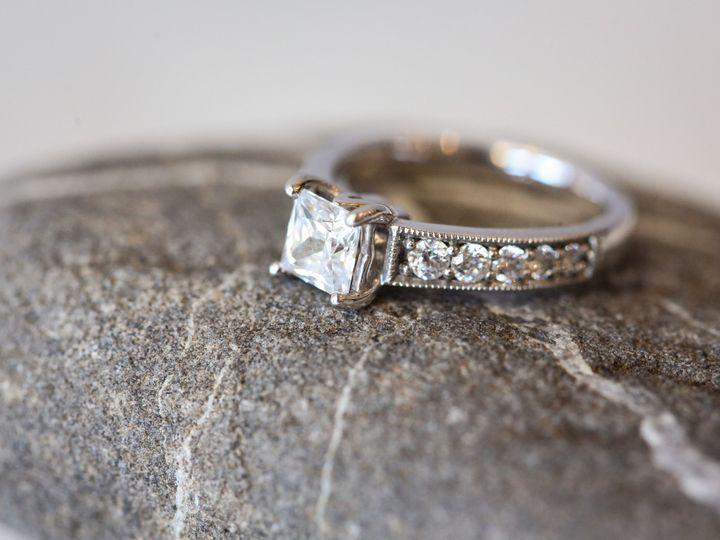 Tmx 1529439136 0e0565baf628bbf9 1529439133 76d40526f6d4d1f8 1529439126650 17 RMGBendiEngagemen Philadelphia wedding jewelry
