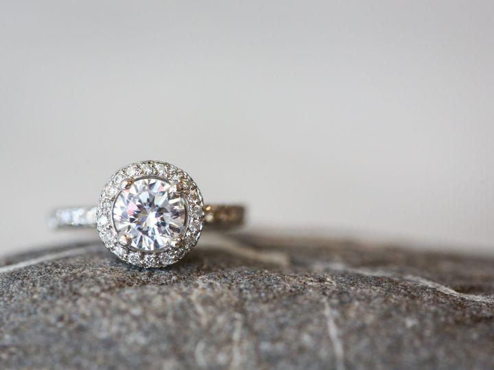 Tmx 1529439174 E5dc5b674fc8078d 1529439171 Babdc0ca422c7e92 1529439165220 19 RMGBendiEngagemen Philadelphia wedding jewelry