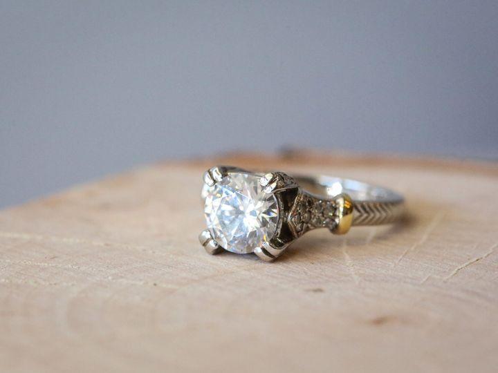 Tmx 1529439225 D2e70992511716d2 1529439222 C9b978c835f24e7a 1529439215282 21 RMGBendiEngagemen Philadelphia wedding jewelry