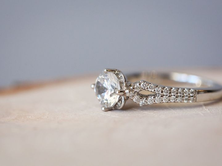 Tmx 1529439325 1189ad09e63963f2 1529439322 72f9b6eb2288ebd4 1529439316893 25 RMGBendiEngagemen Philadelphia wedding jewelry