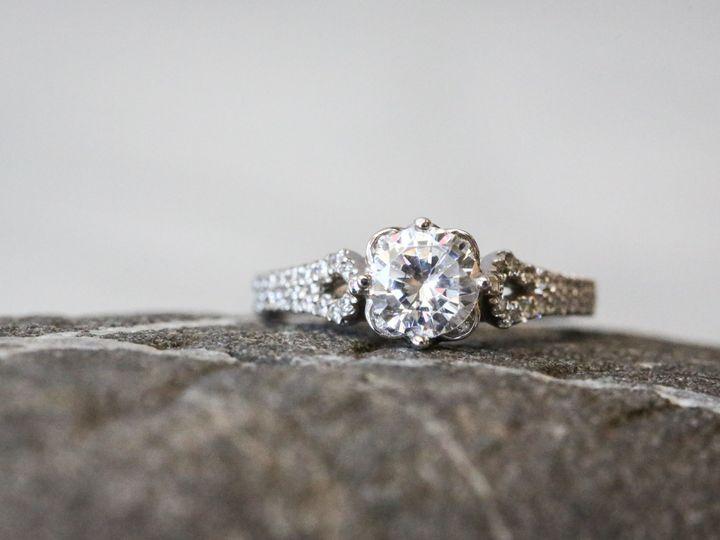 Tmx 1529439341 57d0a52bb70d8c81 1529439338 8e22dec7855f8650 1529439331019 26 RMGBendiEngagemen Philadelphia wedding jewelry