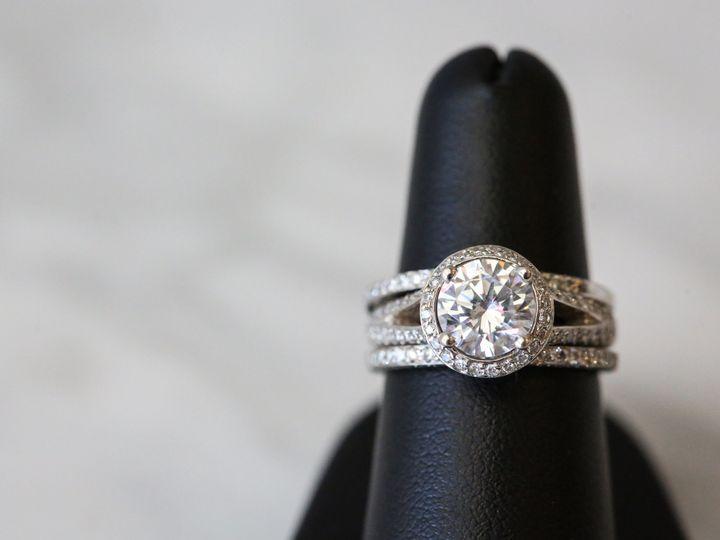 Tmx 1529439401 F9053a948595401f 1529439397 D5e45e7aad3206bd 1529439391569 28 RMGBendiEngagemen Philadelphia wedding jewelry