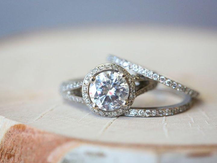 Tmx 1529439429 F8cfbedf0dcbabbe 1529439428 84a418ac16b61a99 1529439427156 30 Screen Shot 2018  Philadelphia wedding jewelry