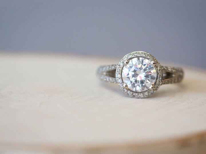Tmx 1529439483 C026e9115d3e17bb 1529439479 1ae8512c4bbe2865 1529439471434 32 RMGBendiEngagemen Philadelphia wedding jewelry