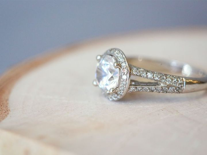 Tmx 1529439501 Bac3d5df3db685fe 1529439500 67de285febd1b9c9 1529439497155 33 Screen Shot 2018  Philadelphia wedding jewelry