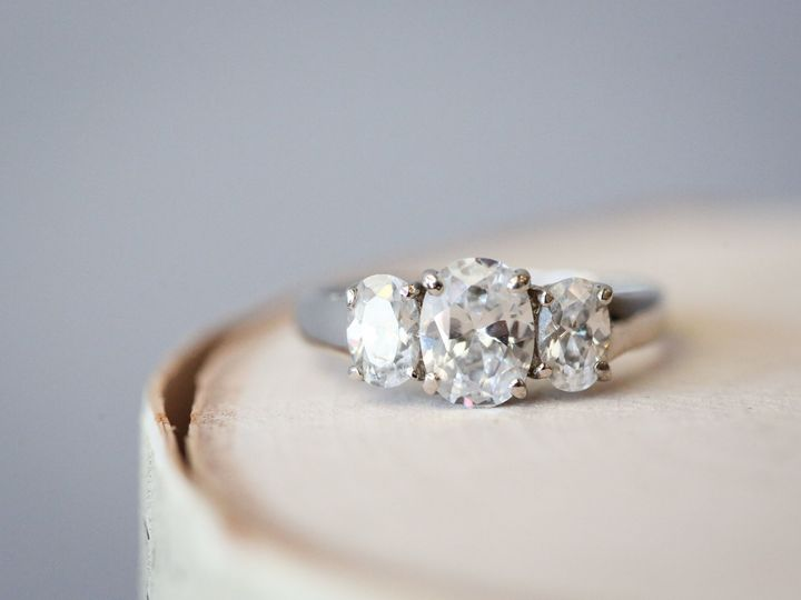 Tmx 1529440595 547080d3e08b9001 1529440592 4a2390bd3dd302a0 1529440584888 2 RMGBendiEngagement Philadelphia wedding jewelry