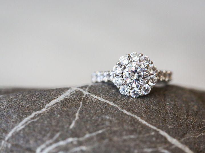 Tmx 1529440618 5b3bf82a7e26bcc3 1529440615 43d61a37ce0b0ced 1529440609216 4 RMGBendiEngagement Philadelphia wedding jewelry