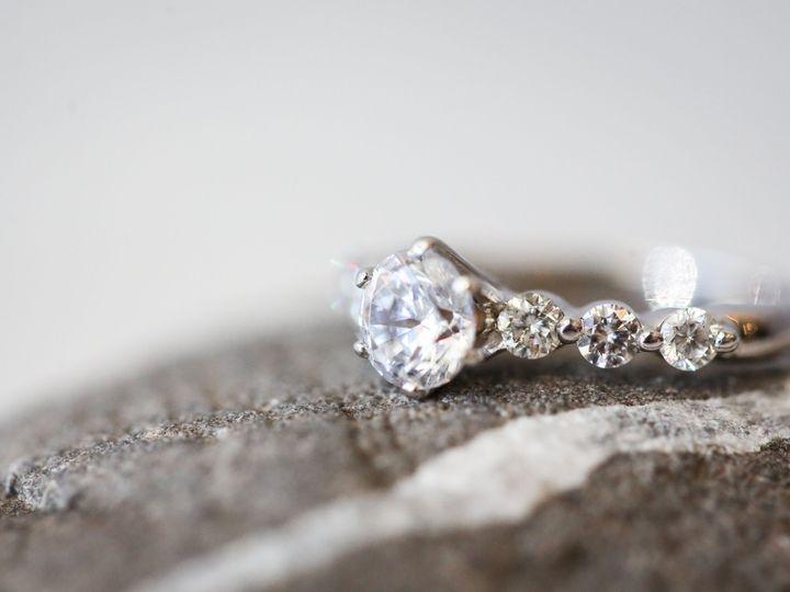 Tmx 1529440738 6e3871d2f1ebb50b 1529440735 9a19651bbd95ada2 1529440729782 9 RMGBendiEngagement Philadelphia wedding jewelry