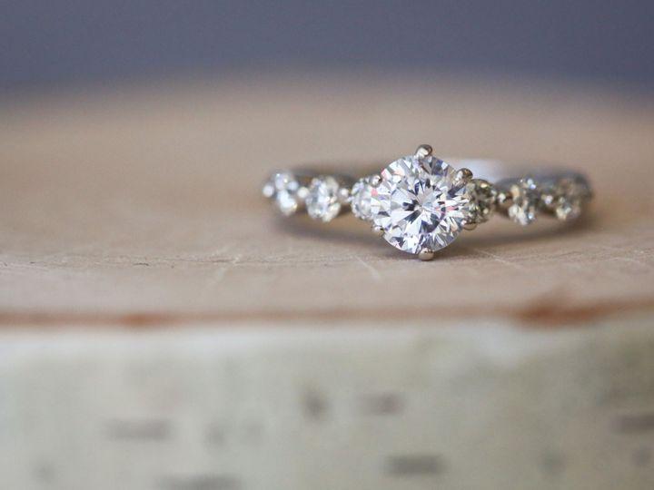 Tmx 1529440746 9733302058bd7e03 1529440743 214a8a7f613a2775 1529440737100 10 RMGBendiEngagemen Philadelphia wedding jewelry