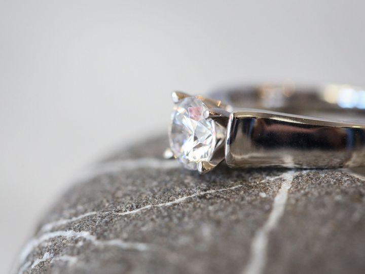 Tmx 1529440783 D90461585ea363b0 1529440780 4856465392b303d9 1529440774951 12 RMGBendiEngagemen Philadelphia wedding jewelry