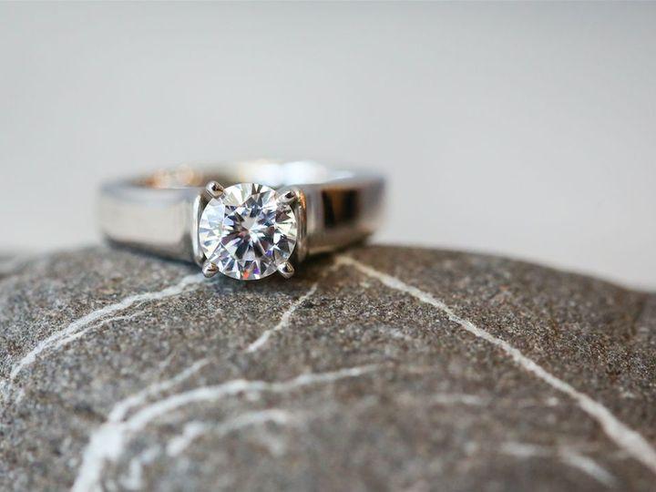 Tmx 1529440822 D38ef3eba7dce521 1529440821 C8a5466a318f2ecd 1529440819530 14 Screen Shot 2018  Philadelphia wedding jewelry