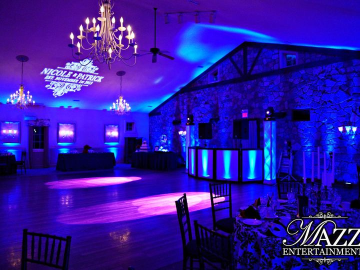 Tmx 1383593649557 Transform Nicol Cream Ridge wedding dj
