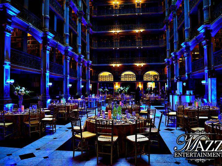 Tmx 1383593688498 Hall Pi Cream Ridge wedding dj