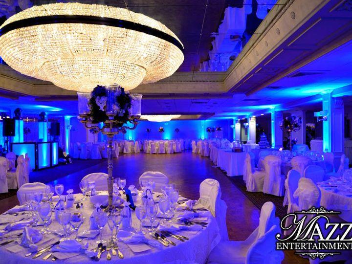 Tmx 1383593733428 Doolins  Cream Ridge wedding dj