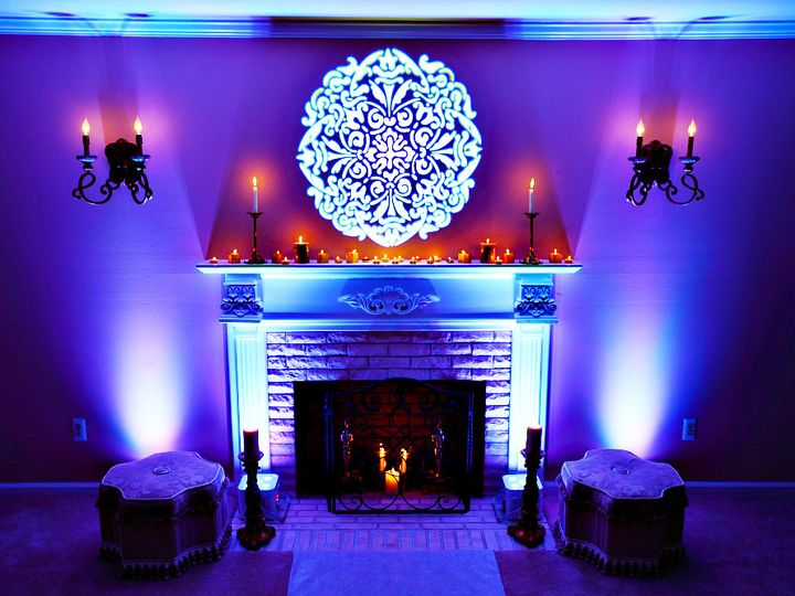 Tmx 1383593794231 Fire Plac Cream Ridge wedding dj
