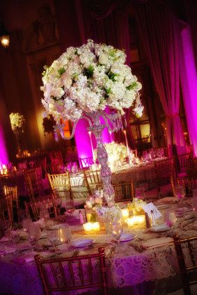 Tmx 1383593810179 Istock000010701232extrasmal Cream Ridge wedding dj
