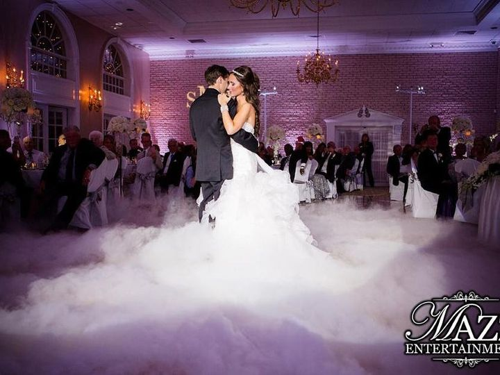 Tmx 1447369503408 1aa498c8b3355e7c2449478d256e5b2199a9cc Cream Ridge wedding dj