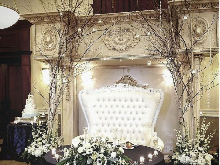 Tmx 1525636563 24f6ed55c668f07d 1525636561 9554a325384eeb91 1525636556537 1 Screen Shot 2018 0 Cream Ridge wedding dj