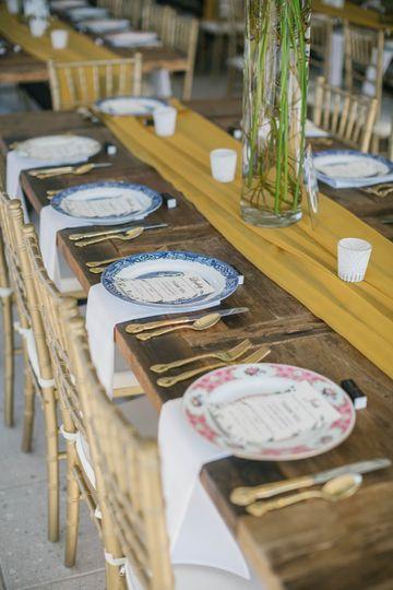Super Homeswagg Event Rentals Tampa Fl Weddingwire Home Interior And Landscaping Mentranervesignezvosmurscom