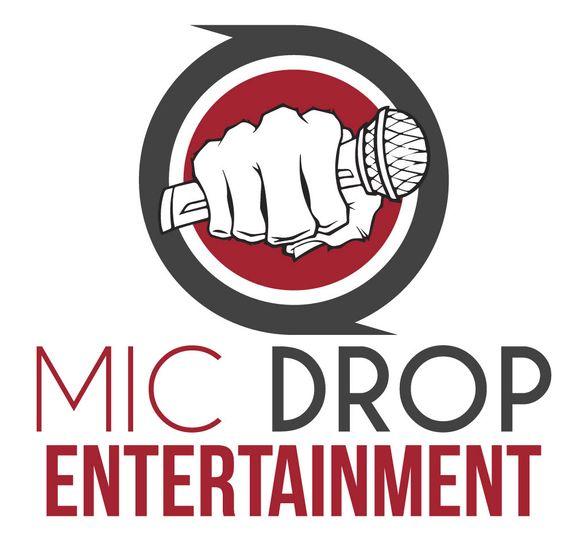 micdrop ent logo final1024 1 51 2022807 161654902658328