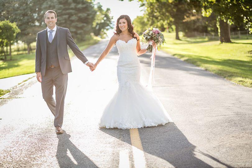 dcphoto weddings 002