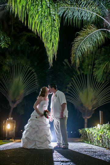 dcphoto weddings 003