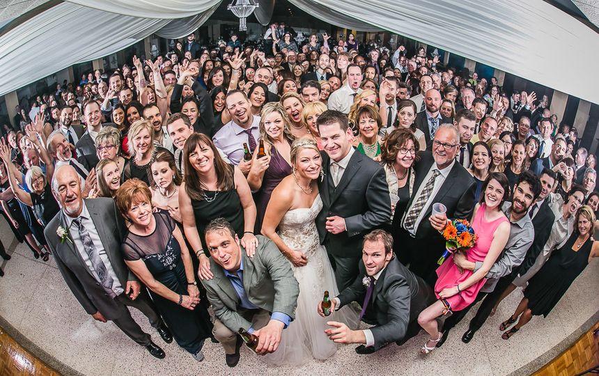 dcphoto weddings 004