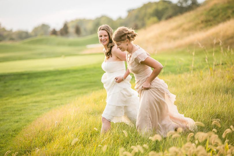 dcphoto weddings 017