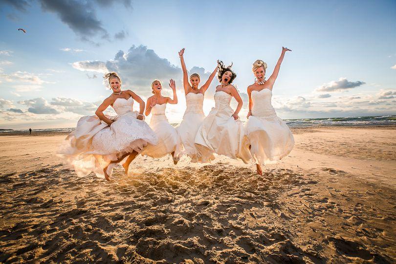 dcphoto weddings 036