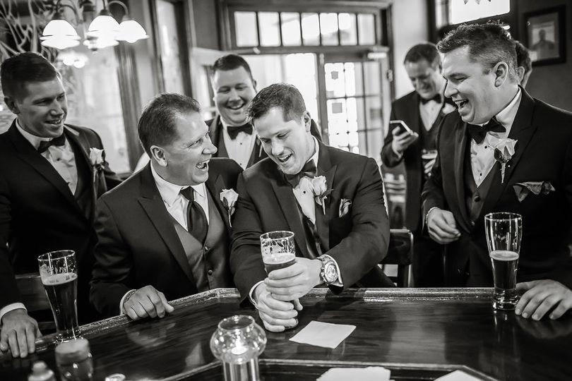 dcphoto weddings 088