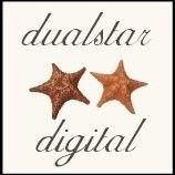 dualstar events logo
