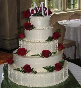 Tmx 1236696988443 May5004 Philadelphia wedding cake
