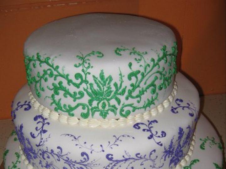 Tmx 1236697069818 Aug25002 Philadelphia wedding cake