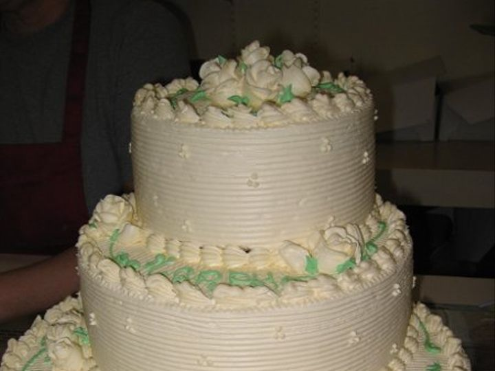 Tmx 1236697090693 March19021 Philadelphia wedding cake