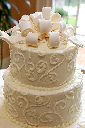 Tmx 1236697173283 Swiss Philadelphia wedding cake