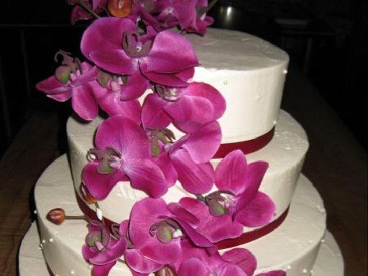 Tmx 1267552233841 1 Philadelphia wedding cake