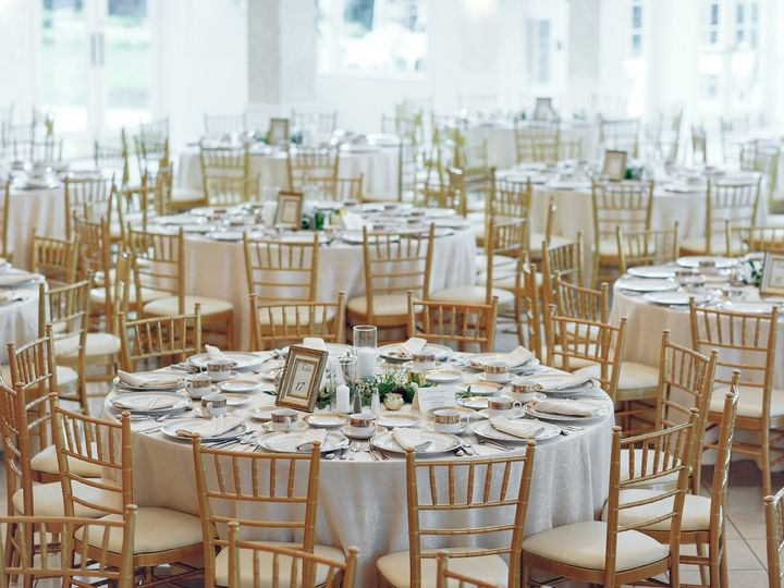 Tmx 17842 51 1042807 1557187419 Seattle, WA wedding eventproduction