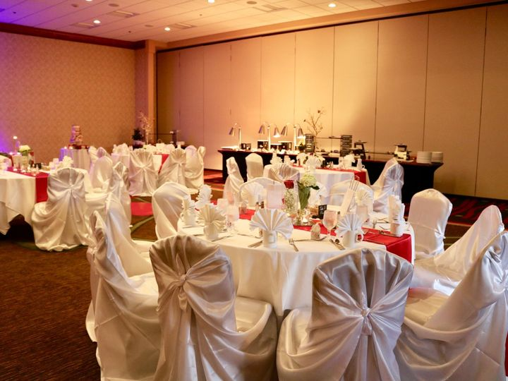 Tmx Fullsizeoutput 4526 51 1042807 158216126938948 Seattle, WA wedding eventproduction
