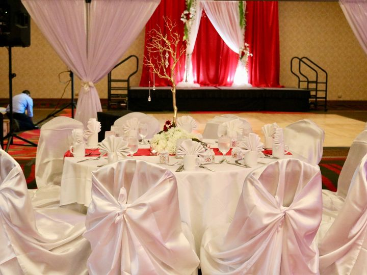 Tmx Fullsizeoutput 4528 51 1042807 1566317114 Seattle, WA wedding eventproduction