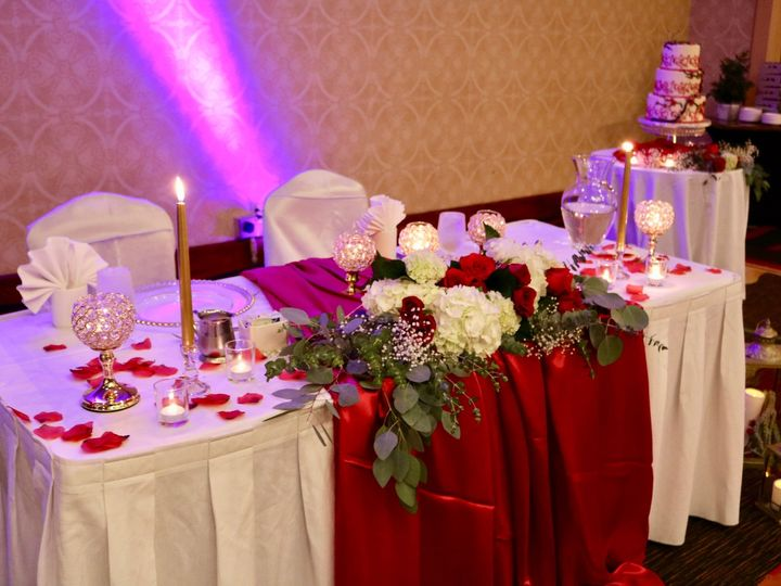 Tmx Fullsizeoutput 4529 51 1042807 1566317332 Seattle, WA wedding eventproduction