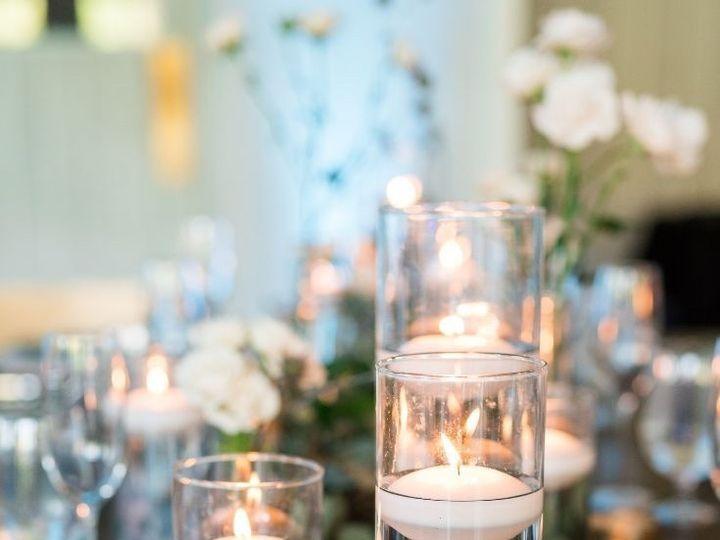 Tmx Img 2565 51 1042807 1556749321 Seattle, WA wedding eventproduction