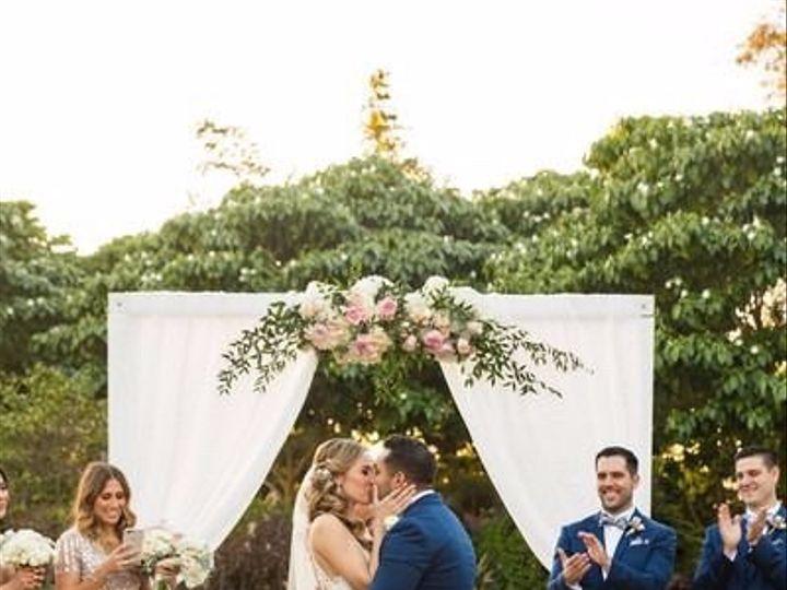 Tmx Img 2571 51 1042807 1556749314 Seattle, WA wedding eventproduction