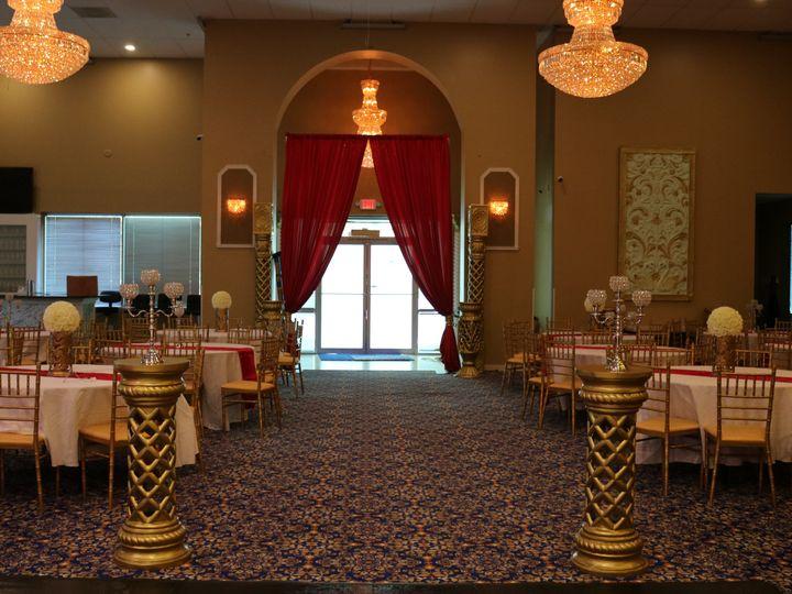 Tmx Img 5795 51 1042807 Seattle, WA wedding eventproduction