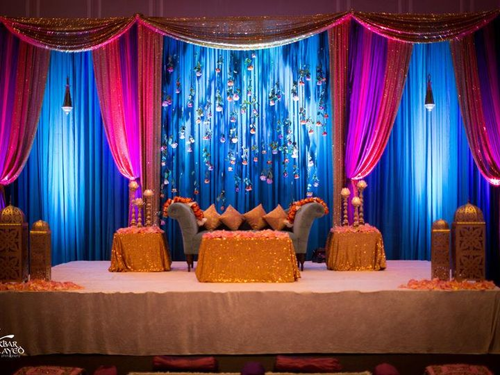 Tmx Mehndidecor 51 1042807 V1 Seattle, WA wedding eventproduction