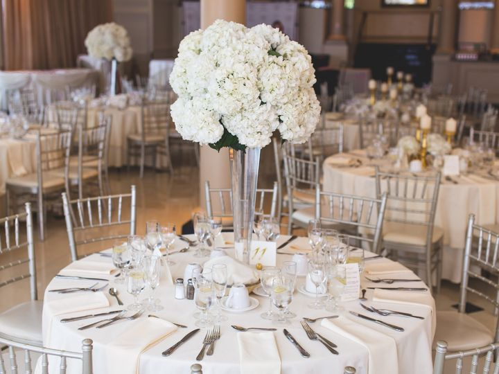 Tmx Tables With Flower Decors 2306281 51 1042807 158216113013933 Seattle, WA wedding eventproduction